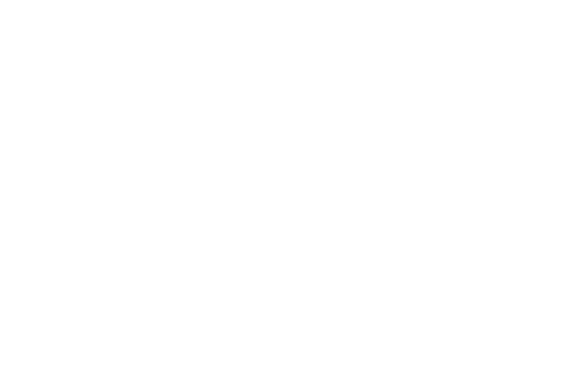 OFFICIAL SELECTION - Something Wicked Film Festival - 2017.png