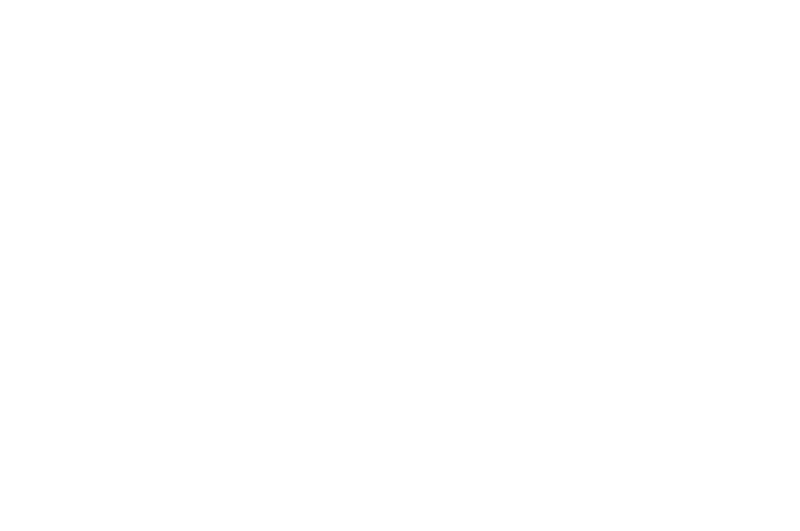 OFFICIAL SELECTION - Frostbiter  Icelandic Horror Film Festival - 2017.png