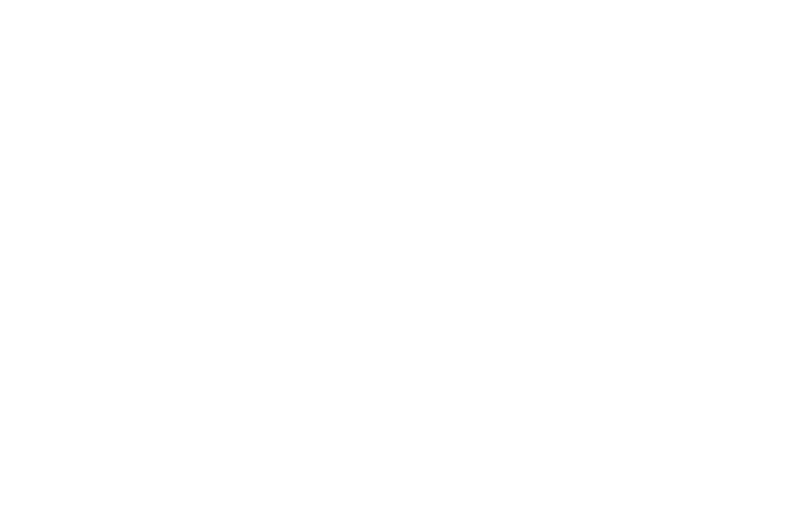 OFFICIAL SELECTION - Dragon Con Independent Short Film Festival - 2017.png