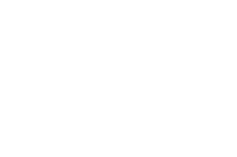 OFFICIAL SELECTION - London X4 - Seasonal Short Film Festival - 2018.png