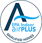 epa indoor airplus logo.png