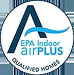 epa indoor airplus logo.png