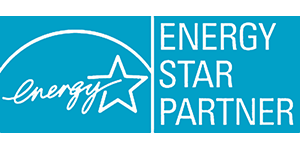 energy star partner logo.png