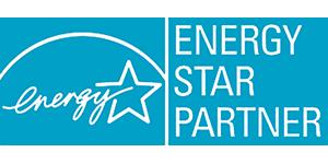 energy star partner logo.png