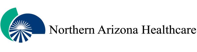 NAH-Logo-Horizontal-Format.jpg
