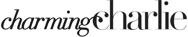 Charming Charlie logo.png