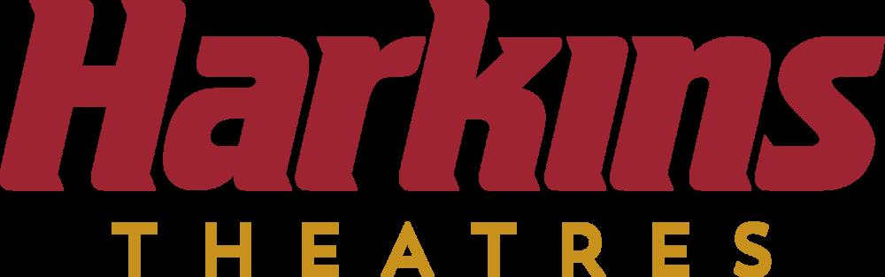 Harkins-Theatres-2015-Logo-4.png