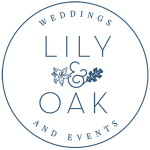 lily_oak_navy_logo_small.png