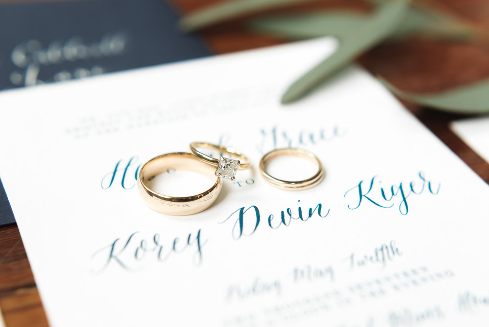 Kiger Craig Wedding-0014.jpg