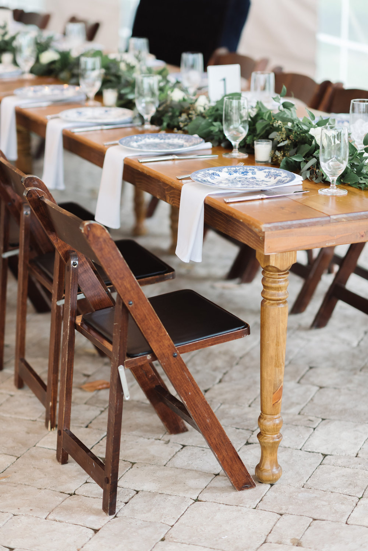 Kiger Craig Wedding-0165.jpg