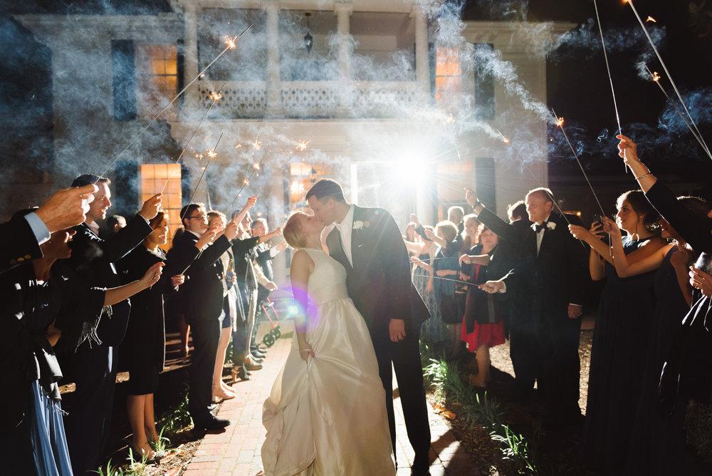 Kiger Craig Wedding (2)-0777.jpg