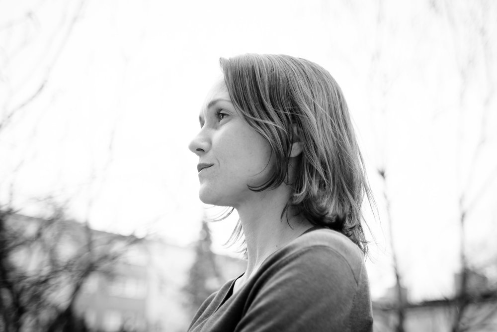 fot. Natalia Giedryś