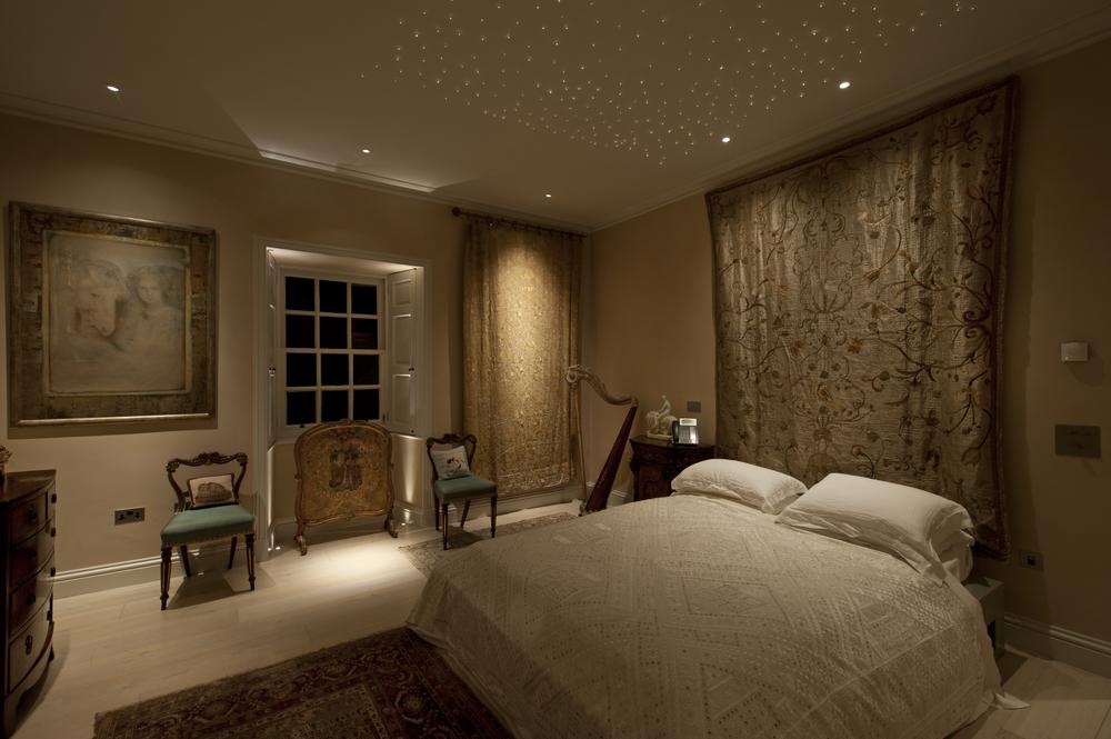 888 -night interiors 2013.jpg