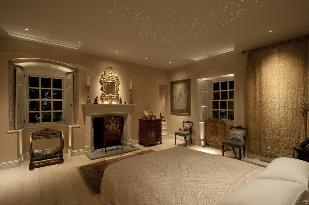 886 -night interiors 2013.jpg