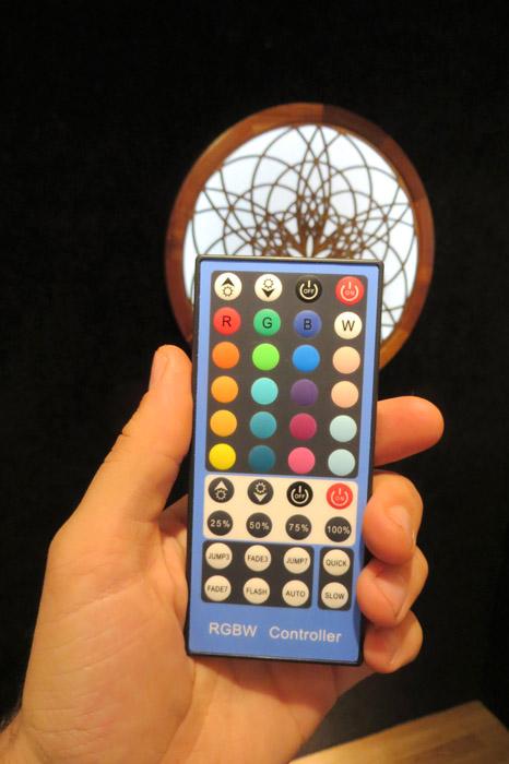 remote700.jpg