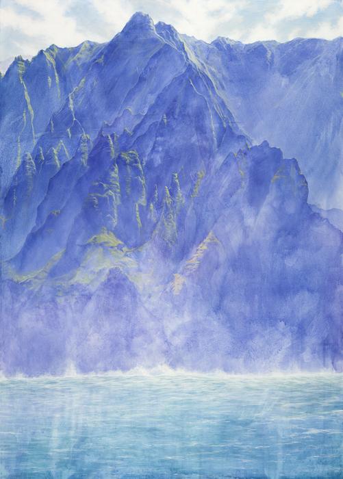 Honopu Cliff700.jpg