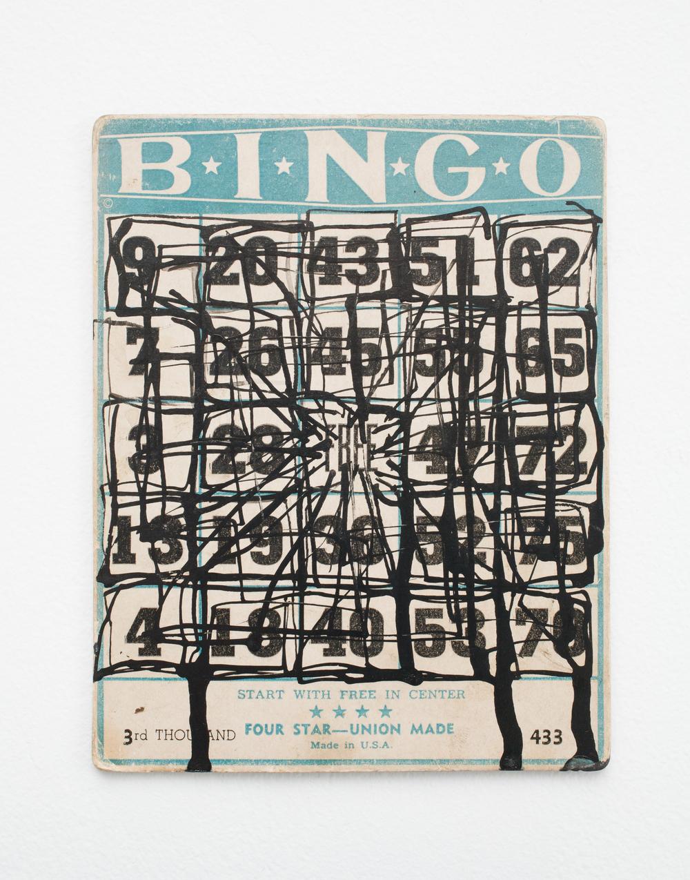 Get Free Bingo Card.jpg