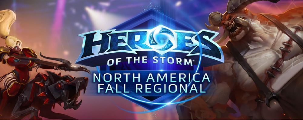 "5 Questions for ESL's Fall Regional By Jennifer ""FlsForFlash"" Kennedy"