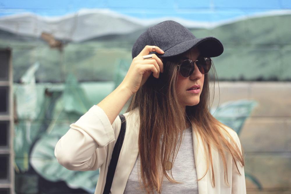 joe fresh wool cap grey vintage sunglasses toronto
