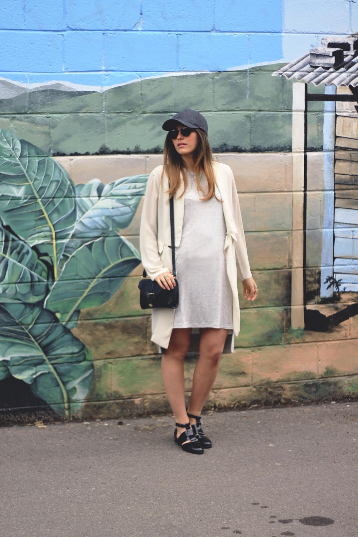 ossington strip toronto street style fashion