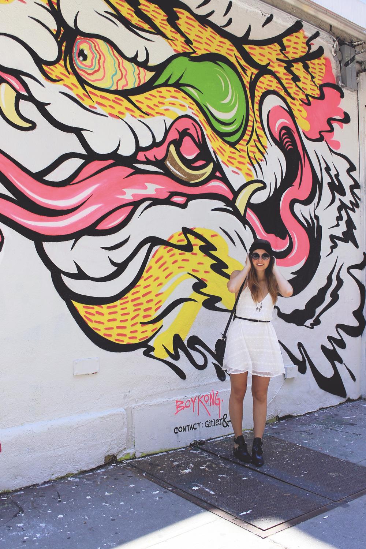 rag & bone jean mural nolita fashion summer style kobe husk millenium boot