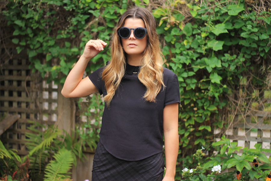 sunday-best-crop-top-black-collar-blouse