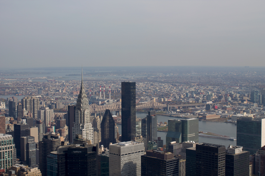empire-state-building-view