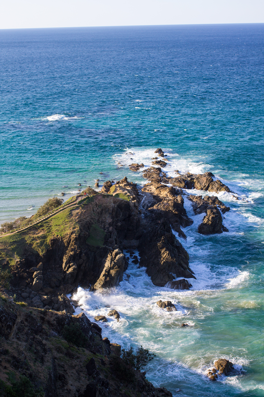 byron-bay-lookout-lighthouse-landscape