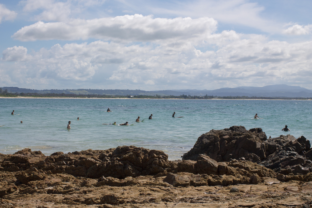 byron-bay-surfers-the-pass