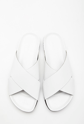 forever21-faux-leather-crisscross-sandals.png