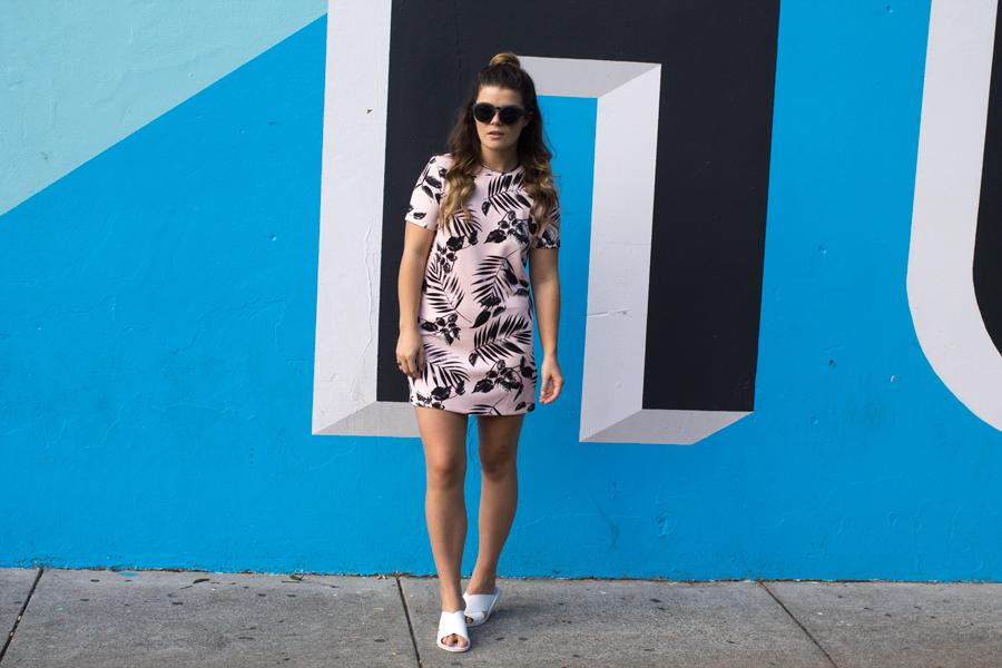 forever21-pink-palm-leaf-tshirt-dress.jpg