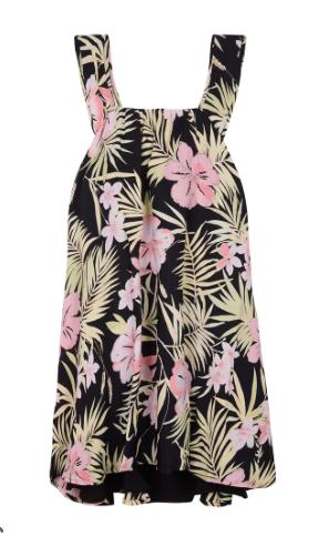 loveandlemons-pacific-mini-dress.png