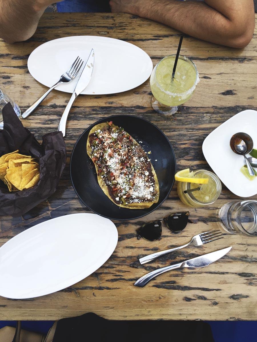 food-drink-tequila-toronto-mexican-restaurant.jpg