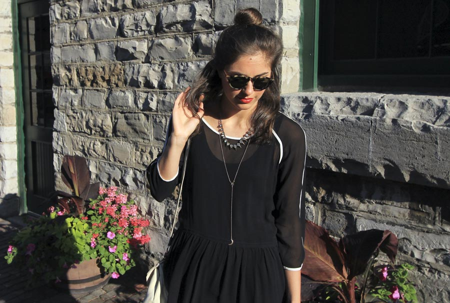 karen-walker-helter-skelter-sunglasses-fashion-blogger-toronto-canada-style.jpg