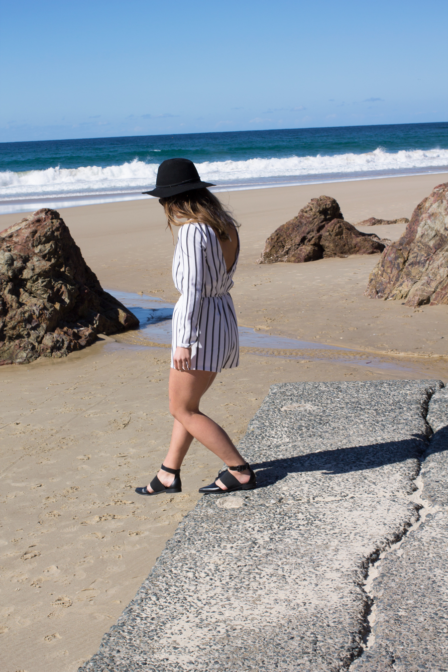 lowback-striped-playsuit.jpg