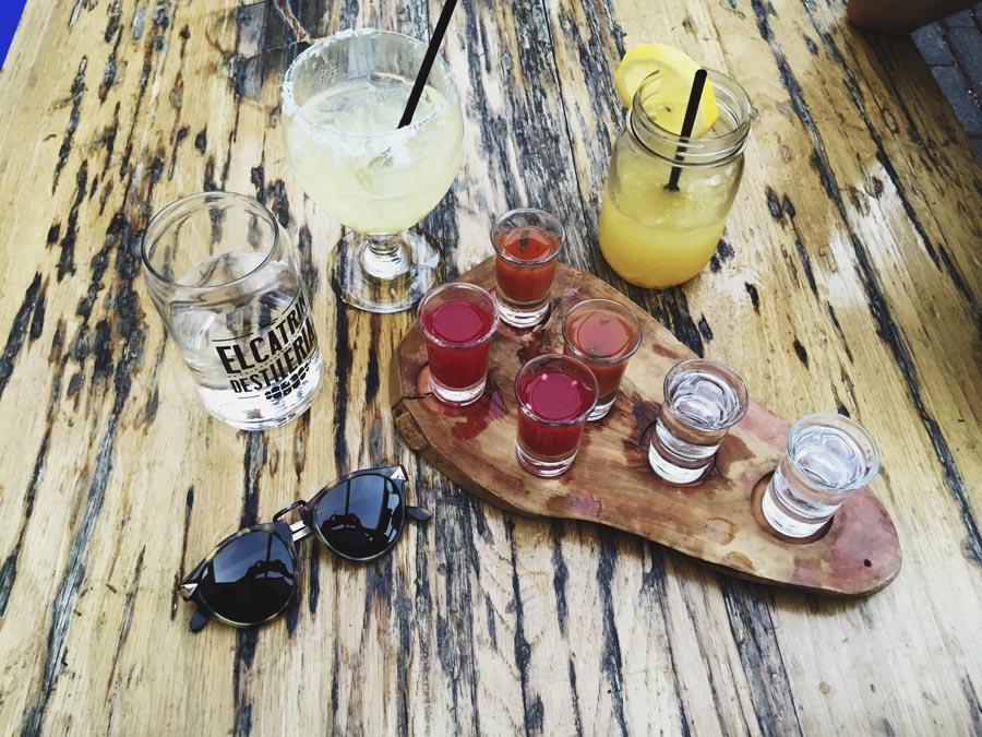 tequila-shots-cocktails-el-catrin-toronto.jpg