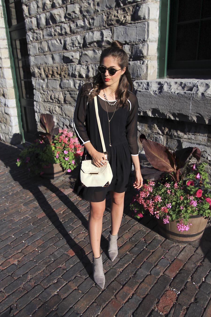 topshop-dress-zara-booties-alexander-wang-marion-bag-white-gold.jpg