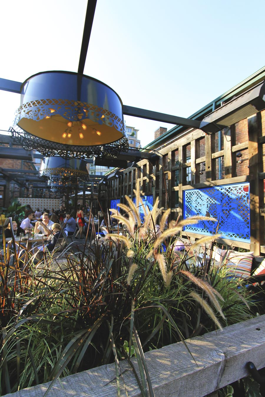 toronto-distillery-district-patio-mexican-blogger.jpg