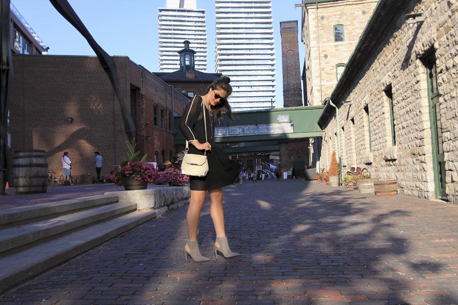 zara-grey-ankle-booties-black-loose-dress-street-style-toronto.jpg