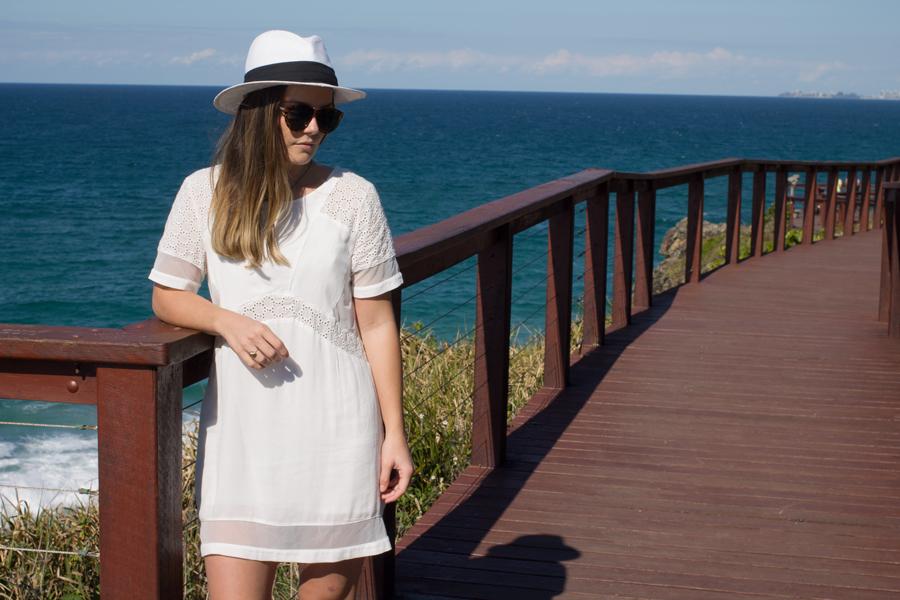 crochet-mesh-white-tshirt-dress.jpg