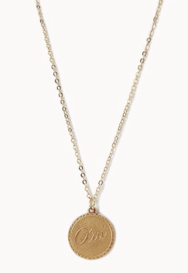forever21-oui-signet-necklace.png