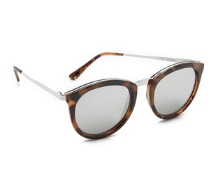 nosmirking-lespecs-sunglasses.png