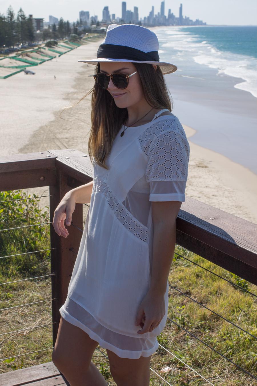 princess-polly-sale-tshirt-crochet-dress.jpg