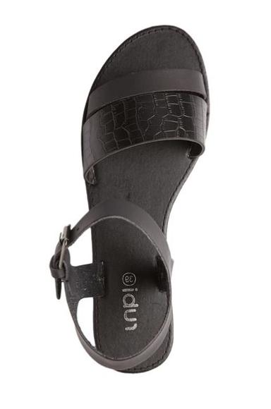 rubi-marlee-sandal-cottonon.png