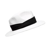 seed-heritage-contrast-panama-hat.png