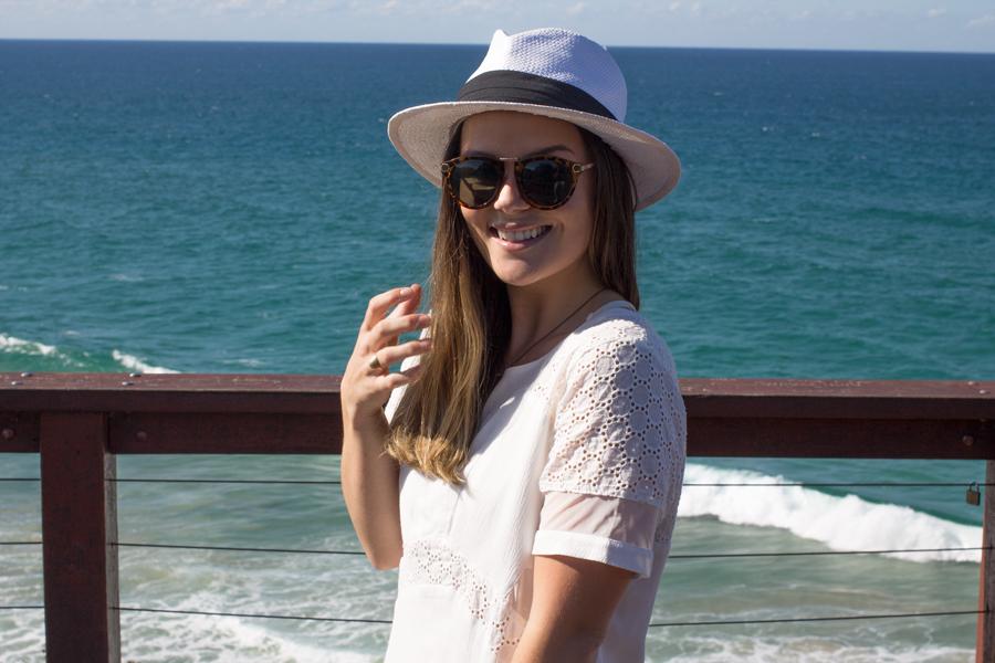 seed-white-woven-brim-hat-tortoise-sunglasses1.jpg