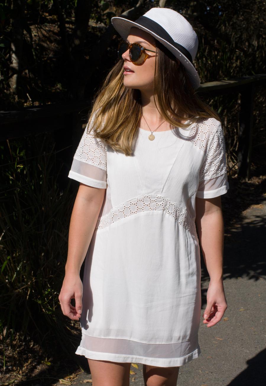 tshirt-dress-seed-fedora-hat.jpg