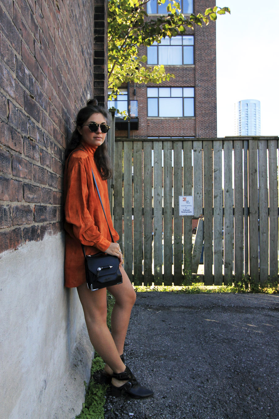 canada-outfit-style-blogger-hm-mackage-kobe-husk.jpg