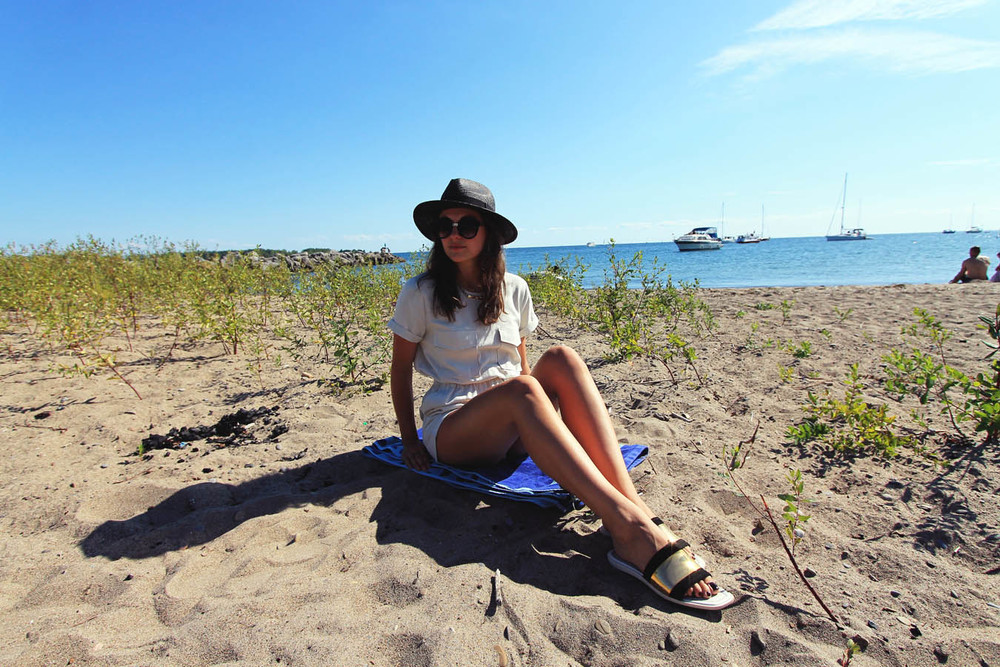 forever-21-straw-black-panama-hat-outfit-style.jpg