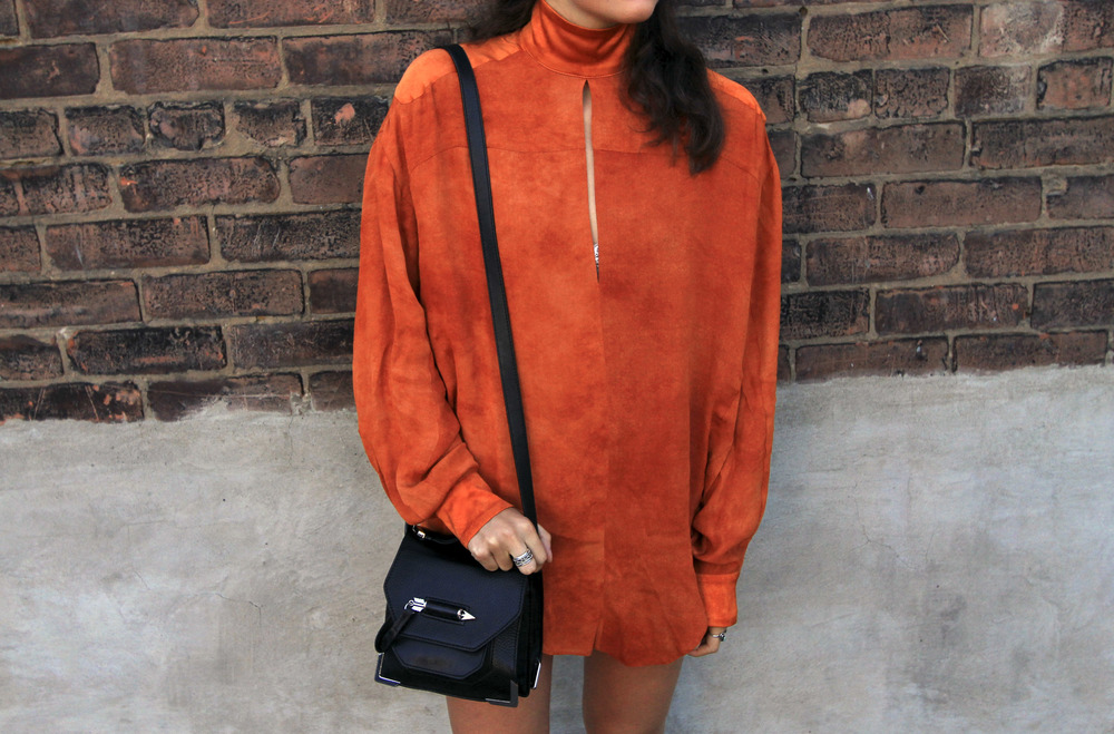 hm-studio-collection-autumn-winter-orange-tunic-slit-neck.jpg